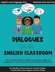 New English Methods Cover.jpg