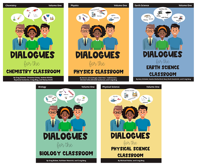 new science 5 book collage.png