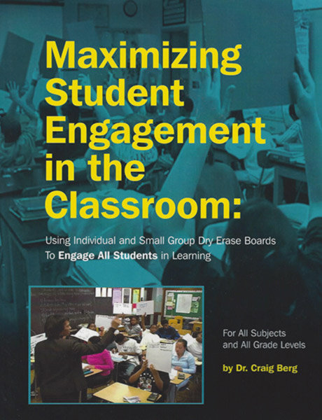 Maximize Engagement