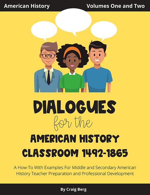 History Methods Promo - free pdf
