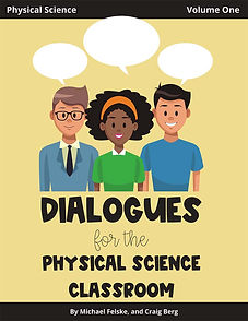 Phy Sci Book Cover 8.jpg