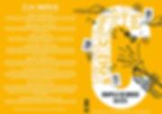 Programme 2019 recto.JPG