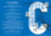 CHAPELLE DE ROUSSE 2016-WEB 1.jpg