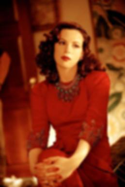 spacevintage,marseille,france,chemisier,tailleur,manteaux,pantalons,robe,jupe,pull,maillot de bain,vintage 1940