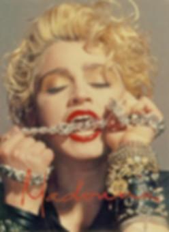 bijoux-femme-vintage-1980,broches,bagues,pendentifs,bracelets,boucles-d'oreille,alliances,anneaux,colliers,bracelet-de-chevilles,barrettes,épingles-a-chapeaux,peignes-a-cheveux,montres,sautoirs,chokers,anneaux-de-pied,médailles,spacevintage-marseille,