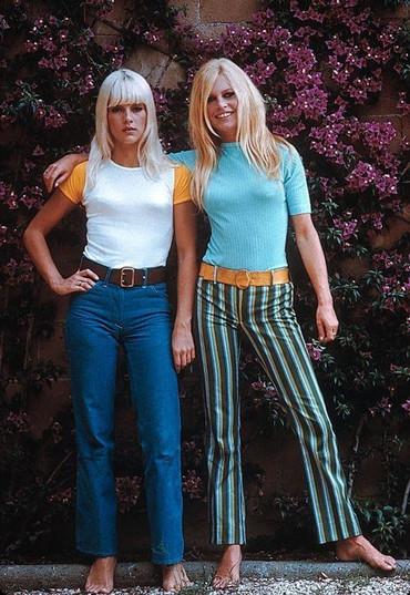 vêtements-femme-vintage-1970,robes-1970,pantalons-1970,shorts-vintage,t-shirts-vintage,lingerie,gaines,manteaux-vintage,blousons-vintage,chemisiers-vintage,capes-vintage,jupes-vintage-1970,gilets-vintage,tuniques-vintage,tailleurs-vintage-1970,space-vintage-marseille