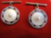 spacevintage,marseille,france,Montres,bagues,épingle à cravates, pince à cravates,bracelets,chaines,boutons de manchettes,boutons de smoking,Homme vintage 1920