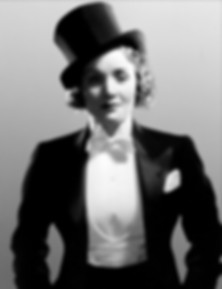 spacevintage,marseille,france,tailleur,blazer,manteaux,imperméable,blouson,pantalon,jupe,robet,lainage,queue de pie,frack,femmevintage 1930 stock neuf d'époque,pas cher