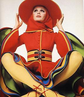 spacevintage,marseille,france,robe,jupe,chemisiers,gilet,lainage,sous-vêtement,lingerie,manteaux,blouson,tailleur,veste,imperméable, femme vintage 1960