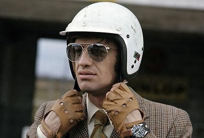 accessoires-homme-vintage-1970,bonnets,berêts-1970,cravates-1970,noeuds-papillons,lavalières,chaussettes,sous-vêtements,portefeuilles-1970,pochettes-vintage,sacoches-vintage,ceintures-vintage,-vintage,étoles-vintage,pochettes-vintage,écharpes-vintage-1970,gants-vintage,lunettes-vintage,chapeaux-vintage-1970,space-vintage-marseille