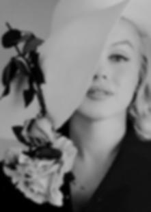 poudrier, vanity,gant,ceinture,foulard,chapeaux,bibi,beret,bonnet,voilette,sac,pochette,vintage femme 1950