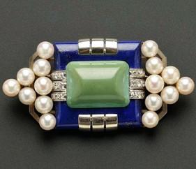 spacevintage,marseille,france,chaine,Montres,bagues,bracelets,sautoirs,broches,tiares,camée,Femmevintage 1920