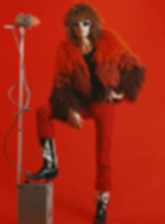 vêtements-homme-vintage-1970,cuirs-1970,blazers-1970,coupe-vent,pantalons-1970,shorts-vintage,t-shirts-vintage,manteaux-vintage,blousons-vintage,chemises-vintage,capes-vintage,gilets-vintage,tuniques-vintage,costumes-vintage-1970,space-vintage-marseille