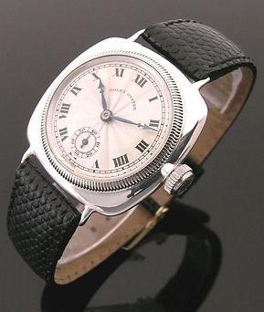 spacevintage,marseille,france,Montres,bagues,bracelets,chaines,Homme vintage 1920
