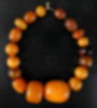 spacevintage,marseille,france,bijoux bakelite,ambre,vintage-début-du-siècle