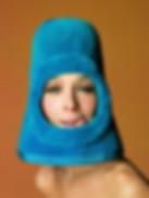 spacevintage,marseille,france,lunettes,casquettes,chapeaux,berets,sacs,pochettes,porte-money,foulard,écharpe,étole,sac-à-dos,femme-vintage-1960