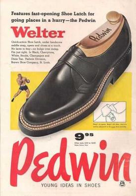 spacevintage,marseille,france,chaussures, bottines,espadrille,pantoufle,bottes,mocassins,sandales,homme vintage 1940