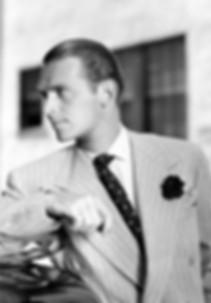 spacevintage,marseille,france,blazer,Costume,chemise,gilet,pantalon,lainage,veste,short,maillot de bain,Homme vintage 1920