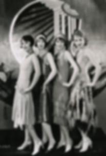 spacevintage,marseille,france,Tailleurs,Robes,Manteaux,lainages,vestes, chemisiers,gilets,pantalons,jupe,Femme vintage 1920