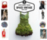 Spacevintage.net,boutique vintage en ligne,vêtement vintage,accessoires vintage,bijoux vintage,collector, friperie en ligne,marques luxes en ligne,stocks neufs d'époque vintage authentique du début du siècle aux années 1980,