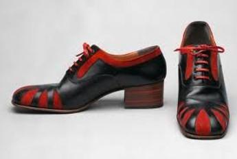 chaussure,plateforme,sabot,botte,bottine,spacevintage,marseille,stock-neuf-époque,pas-cher,mocassin,