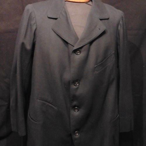 Magnifique Space Vintage, vêtements homme,vintage 1900-1910 #OL_01