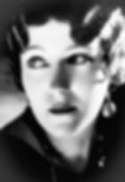 spacevintage,marseille,france,Femme Accessoires, vêtements, chaussures et bijooux vintage 1930