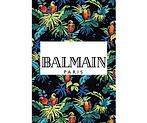 vetements et accessoires de Pierre Balmain