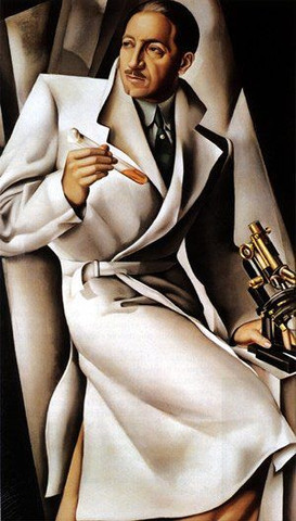 spacevintage,marseille,france,Homme bretelles,ceintures,gants,cravates,chapeaux,foulard,guètre,chaussette, écharpes vintage 1930