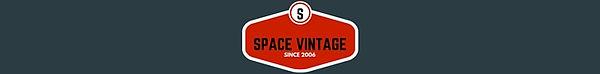 Friperie en ligne, boutique Vintage en ligne,marques luxe
