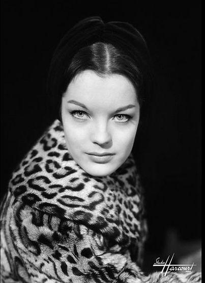 spacevintage,marseille,france,fourrure,léopard,pantère,links,ocelot,vison,renard,loup,femme vintage 1960,pas cher