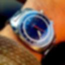 montres-homme-vintage-1970,monogrammes,bracelets-montres-vintage,space-vintage,marseille,france