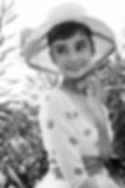 spacevintage,marseille,france,jupes,robe,tailleur,manteaux,imperméable,chemisiers,tunique,t-shirt,short,lainage,maillot de bain,femme vintage 1950