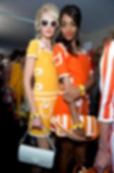 spacevintage,marseille,france,sacs,pochettes,lunettes,robe,mini jupe,femme vintage 1960