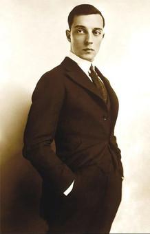 spacevintage,marseille,france,Homme Accessoires, vêtements, chaussures et bijoux vintage 1920