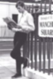 spacevintage,marseille,france,chaussures en toile,espadrille,mocassin,semelle en corde,homme,pas cher,jamais porté,stock neuf d'époque,vintage 1960
