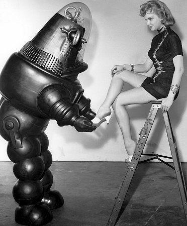 spacevintage,marseille,france,mules,plateforme,sandale,bottine,botte femme vintage 1950