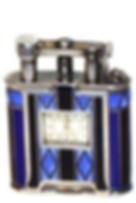 spacevintage,marseille,france,Montres,bagues,bracelets,chaines,briquets, étui à cigarettes,Homme vintage 1930