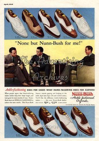 spacevintage,marseille,france,chaussures, bottines,espadrille,pantoufle,bottes,mocassins,sandales, 2 tons ,saddle shoes, suede shoes,homme vintage 1940