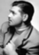 spacevintage,marseille,france,Chapeaux, casquettes,gants,écharpes, lunettes,ceintures,pochettes,cravates,noeud papillon,croco, lezard,serpent,portefeuille,Homme vintage 1940