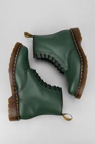 chaussures-femme-vintage-1980,chaussures,plateformes,sabots,bottes,bottines,escarpins,sandales,compensés,spacevintagemarseille,stock-neu-f-époque,pas-cher,mocassins,