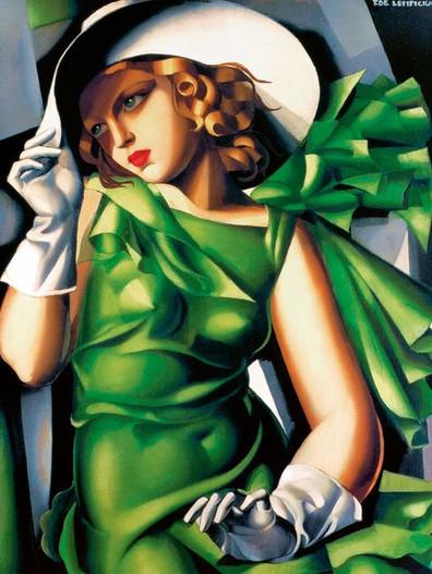 spacevintage,marseille,france,Femme chapeaux, gants, lunettes,foulard,ceintures,chales,étoles,col en fourrure,vintage 1930