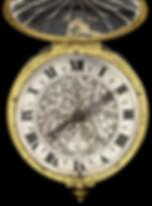 spacevintage,marseille,france,boutons de manchettes,épingle à cravates, pince à cravates,Montres,bagues,bracelets,chaines,Homme vintage 1930