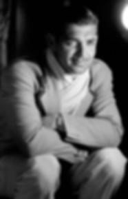 spacevintage,marseille,france,costume,blazer,manteaux,imperméable,blouson,pantalon,short,t-shirt,lainage,polo,homme vintage 1930 stock neuf d'époque,pas cher