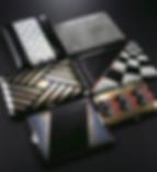 spacevintage,marseille,france,casquettes,chapeaux,cravates,noeud papillons,bretelles,ceintures,étui à cigarette, Homme vintage 1920