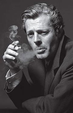 spacevintage,marseille,france,bouton de manchette,pince et épingle à cravate,etui à cigarette,briquet,gourmette,bague,chaine,homme vintage 1950