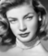 spacevintage,marseille,france,collier,bracelet,bague,boucle d'oreille,choker,sautoir,strass,tiara, bijoux vintage femme 1950
