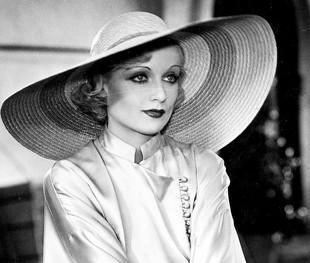 spacevintage,marseille,france,Accessoires, Chaussures,vêtements, bijoux,  Femme  vintage  1930