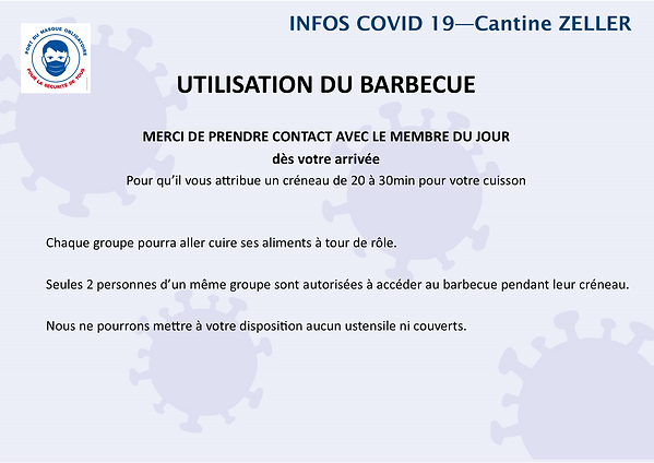 Barbecue COVID.png