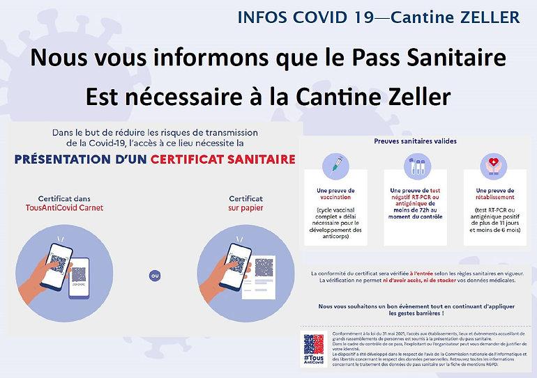 Info_Covid.JPG